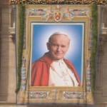 Jan Paweł II jest błogosławiony