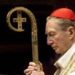 Karol – człowiek, który nie został papieżem