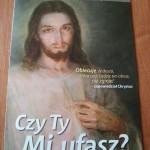 """""""Święty"""" interes"""