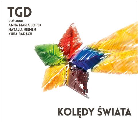 TGD-Kolędy-Świata-okładka1-480x428