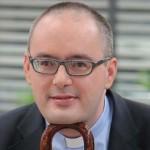 Pomódl się za ks. Jana Kaczkowskiego
