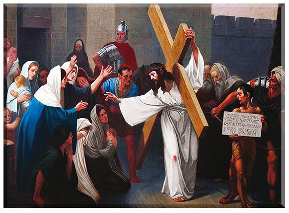 pan-jezus-napomina-placz_3466
