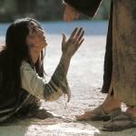 Grzech a grzesznik – co potępić?