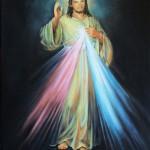 Uchylić furtkę miłosierdzia