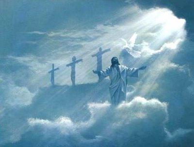 zmartwychwstanie-wp