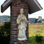 Jadę spotkać Boga w Tatrach