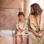 Prostota i ufność