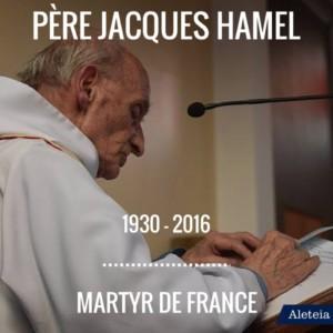 ksiadz-Jacques-Hamel-1-300x300