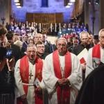 Razem w nadziei – 500 lat po Reformacji