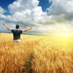 Modlitwa, powołanie i działanie