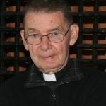 Zmarł ks. Mieczysław Maliński