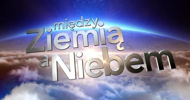 2016-03-20-22_03_10-Między-Niebem-a-Ziemią-20-marca-2016.mp4