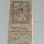 Przez krzyż do zwycięstwa #06: Weronika