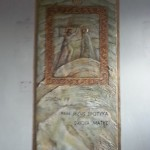 Przez krzyż do zwycięstwa #04: matka