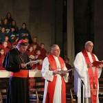 500 lat reformacji – jedność, która jest ciągle przed nami