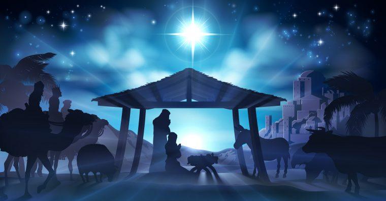 Nativity-e1513808323347